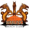 Warung Beach Club